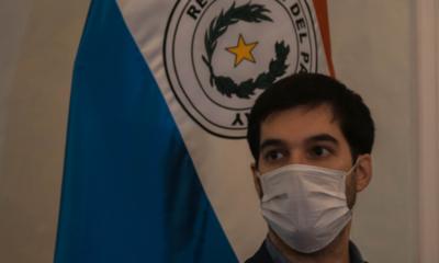 COVID-19: habrá aumento de casos si bajamos la guardia, afirma Sequera