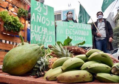 En conmemoración a sus 29 años FNC donará alimentos para Ollas Populares – Prensa 5