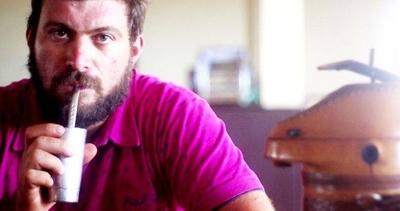 """HOY / Documental """"Soy Paraguayo"""" en el ciclo cultural 'Nde Rógape'"""