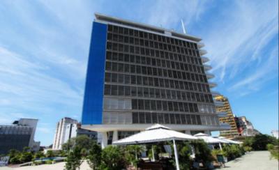 HOY / Fronteras cerradas conspiran contra el rubro hotelero y turístico, afirman