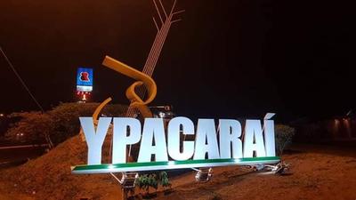 """Contraloría detecta """"falta de control"""" sobre Fonacide y Royalties en Municipalidad de Ypacaraí"""