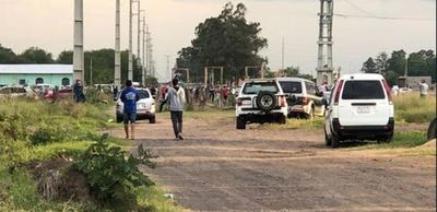 Carrera de caballos: No descartan que participantes sean imputados por violación de la cuarentena