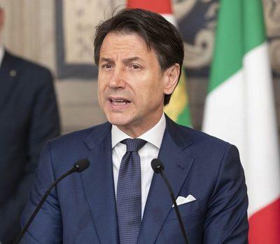 Italia apuesta al gasto público para salir de su enorme deuda