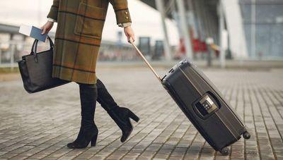 Viajes y turismo son actividades prioritarias para el consumo post cuarentena