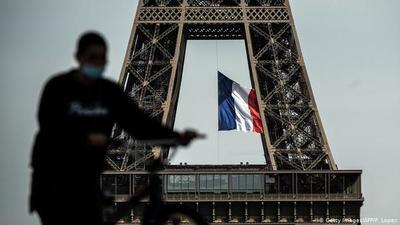 La mortalidad por la COVID-19 en Francia fue mayor en la población inmigrante