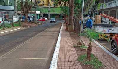 A-TEC expide BOLETA TRUCHA para realizar COBRO ILEGAL por estacionamiento controlado en CDE