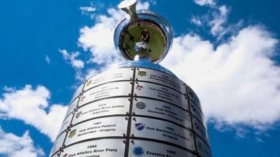 HOY / Libertadores 2020: todos los caminos llevan a Uruguay