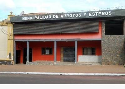 HOY / Tras contacto con COVID-19, 12 concejales y secretario general van a cuarentena
