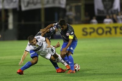 Olimpia habilita entradas para el doble amistoso ante San Lorenzo