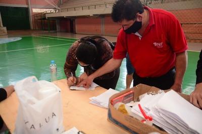 5.000 familias de CDE serán incorporadas al programa Tekoporã