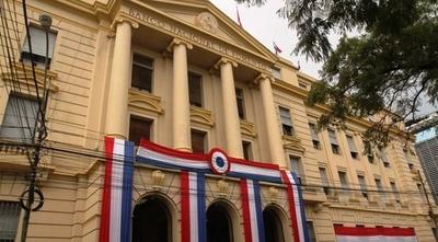 HOY / IPS aguarda decreto para tercer pago: será del 75 % y diferencia se pagará de forma retroactiva