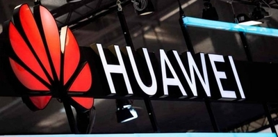 HOY / Huawei, entre las compañías más innovadoras del 2020