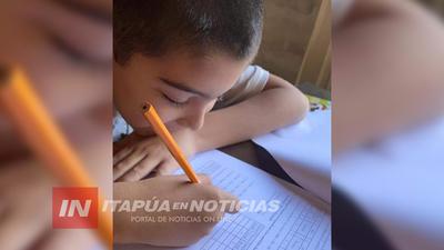 CONSENSO EDUCATIVO DEFINIRÁ SISTEMA DE EVALUACIÓN QUE EN PRIMERA ETAPA SERÁ CUALITATIVA