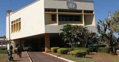Urgencias de adultos del Hospital de Itauguá está llena, la gente se relajó, dice directora