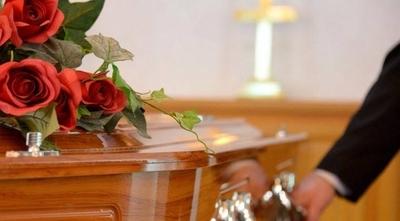 HOY / Algunas funerarias no cumplen el protocolo para velatorios, advierten