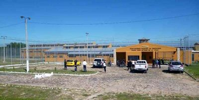 Mecanismo Nacional de Prevención de la Tortura monitorea cárceles del país