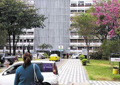 IPS aguarda decreto del Ejecutivo para iniciar tercer pago a trabajadores suspendidos