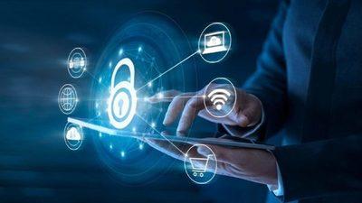 Paraguay en el lugar 38 del Ranking de Ciberseguridad