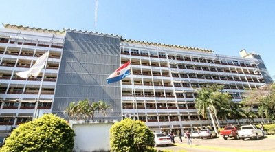 Aguardan decreto del Ejecutivo para desembolsar tercer pago a trabajadores suspendidos