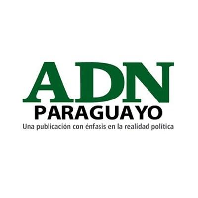 René Fernández ubicó en la Secretaría Anticorrupción a ex abogado de Alcides Oviedo Brítez, líder del EPP