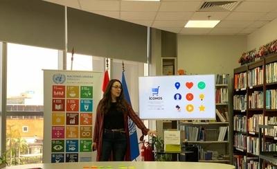 HOY / Academia Gramo invita al Taller Virtual de Storytelling