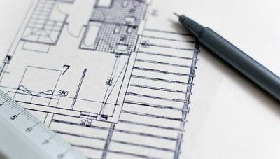 Relevamiento de obras: Asunción tiene el 48% de las construcciones (le sigue Lambaré)