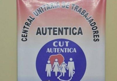 HOY / Bernardo Rojas, de la Central Unitaria de Trabajadores, sobre el reajuste del salario mínimo