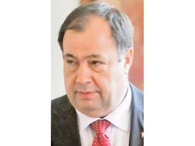 Se comprometen a reforzar la lucha anticontrabando