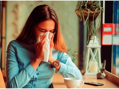 Primer Encuentro Latinoamericano de Alergistas en línea
