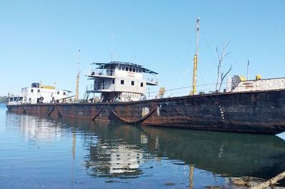 La ANNP denunció daño ambiental ante el Mades