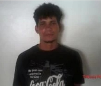 Reo se fuga de albergue, estaba allí pese a que Salud advirtió que no saldrían de la cárcel