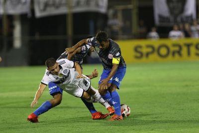 Con el protocolo en mano, Olimpia recibe a San Lorenzo en Para Uno