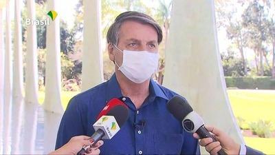 Después de Bolsonaro, intendente de Foz también da positivo al Covid-19 – Diario TNPRESS