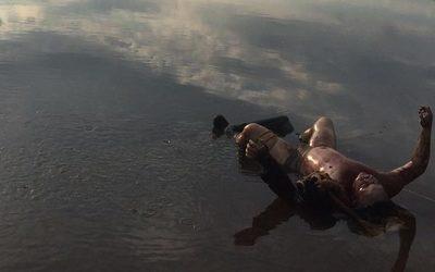 Recuperan cadáver de  paraguayo en ribera  brasileña del Paraná – Diario TNPRESS