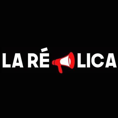 HABILITARÁN OFICINA DE ATENCIÓN PERMANENTE EN SAN LORENZO PARA CASOS DE VIOLENCIA DOMÉSTICA