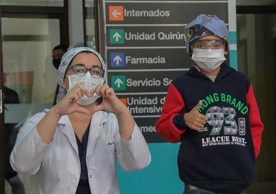 INAT cuenta con medicamentos para prevenir el rechazo de órganos trasplantados en niños