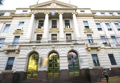 FOGAPY: BNF ya desembolsó US$ 75 millones a PYMES