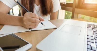 SNPP cuenta con más de 160 cursos online disponibles
