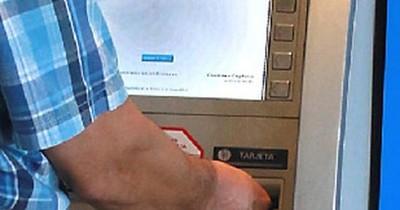 Hacienda procesó 43.000 consultas sobre pensiones no contributivas