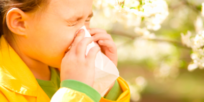 Día Mundial de la Alergia: Conocé cómo se manifiesta, los tipos y su tratamiento