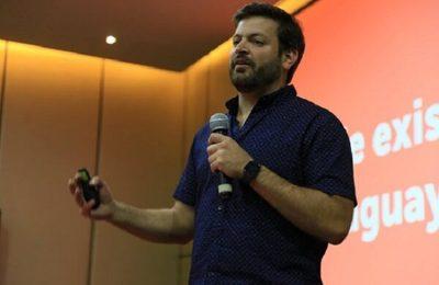 Emprendedores solicitan reunirse con Abdo Benítez