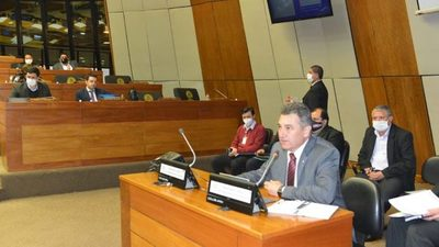 Villordo responsabilizó a sistema obsoleto de sobrefacturaciones