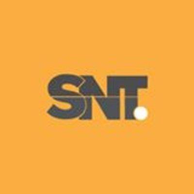 Salvaje ataque en el Bañado Sur: Un hombre apuñalado