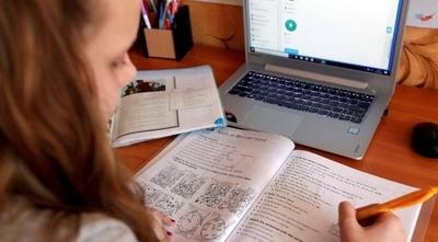 HOY / Definen criterios para evaluar a alumnos: primera etapa sin notas, se baja la escala y no habrá promedio