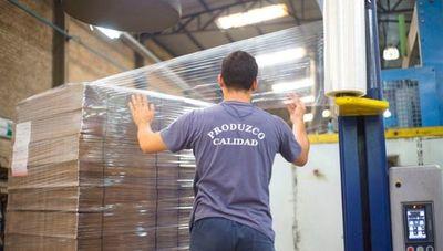La fábrica Envaco amplía su planta y adquiere nuevas máquinas para diversificar la oferta (US$ 3.5 millones de inversión)