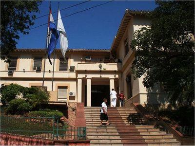 Salud actualiza   protocolos sobre  manejo de los casos de Covid-19