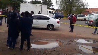 Jefe de seguridad de cárcel de Oviedo ya recibía amenazas de muerte