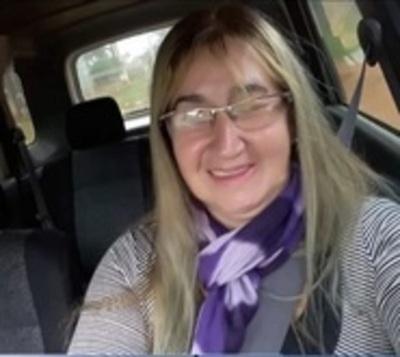 Feminicidio en Capiatá: Mujer fue atacada a puñaladas por su pareja
