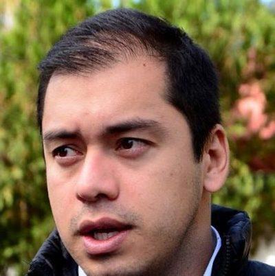 Covid positivo de intendente de Foz  obliga a postergar reunión con CDE – Diario TNPRESS