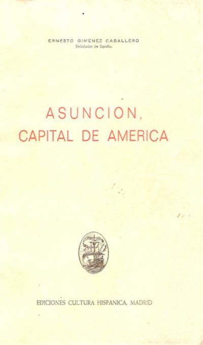 El chipa guazú y la geopolítica